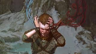 God Of War 4 I Story Of Atreus Kratos' Son Game Trailer I Action Adventure I PS4