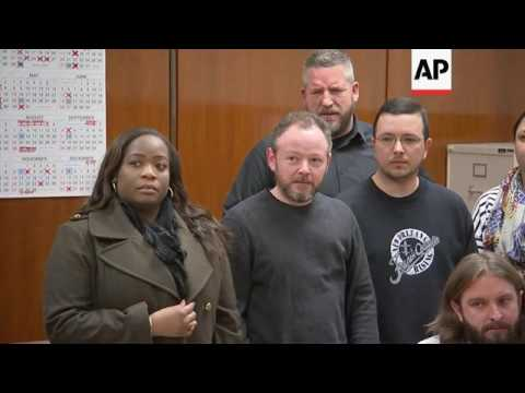 Guilty Verdict in Etan Patz Murder
