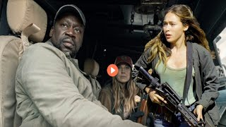 Como assistir fear the walking dead todas as temporadas dublado