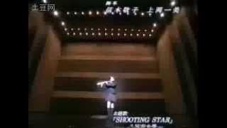 SPEED主演ドラマ 『L×I×V×E』(1999年) ・高等学校の吹奏楽部を舞台にし...