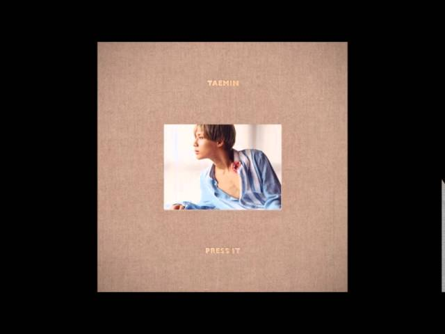 taemin-mystery-lover-3d-audio-ver-chenny-chen
