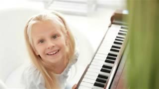 Lernlieder ♫ Lebe dein Traum ♫ Mutmachlieder, Motivation Lied (Kinder) Kinderlieder zum TRÄUMEN