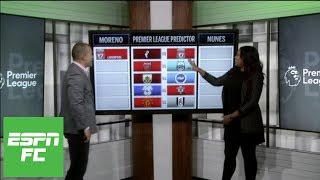 Premier League Week 16 predictions: Chelsea vs. Manchester City, more | Premier League Predictor