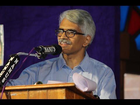 മാർക്സിസം ഫെമിനിസം ജ്ഞാനോദയ യുക്തിവാദം | Marxism  Feminism  Rationalism | Dr C Viswanathan