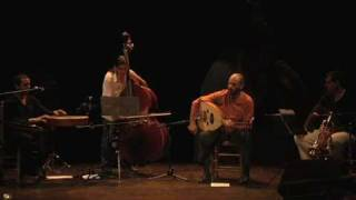 Chemón arabic jazz; La Pila del Pato.avi