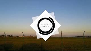 Clayton Juel Ik wil mezelf zijn ft Regina Audio Remix.mp3
