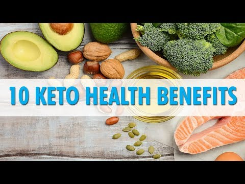 10-unexpected-health-benefits-of-keto-diet
