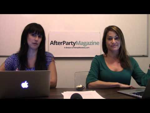 AfterParty Answers: Do I Need to Deal with My Sugar Addiction in Sobriety?