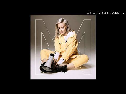 Anne-Marie - Used to Love You (Audio)