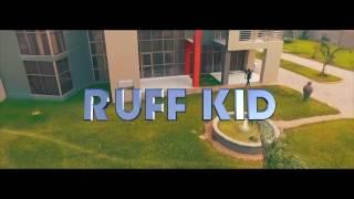 Ruff Kid   MWAISENI 2017   Zambian Music 2016 Latest