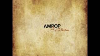 AMPOP - Two directions