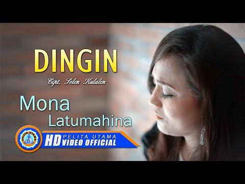 Mona Latumahina - Dingin