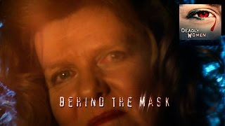 DEADLY WOMEN | Behind the Mask | Helen Golay | S3E4