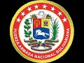 National Armed Forces of the Bolivarian Republic of Venezuela | Wikipedia audio article