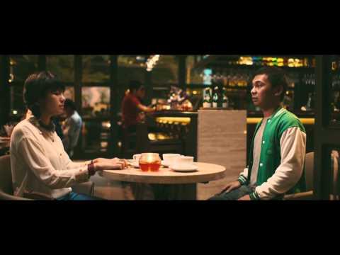 Trailer film Cinta Dalam Kardus (di bioskop 13/06/13)