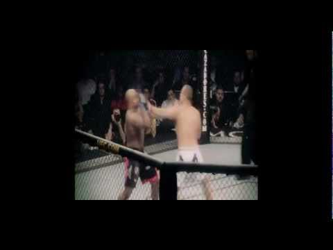 UFC 146- Junior Dos Santos Vs Frank Mir
