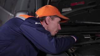 VW PASSAT Variant (3B5) Bremssattel Reparatursatz auswechseln - Video-Anleitungen