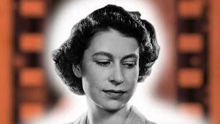 Queen Elizabeth Ii: Watch How Her Majesty Has Changed Over 63 Years