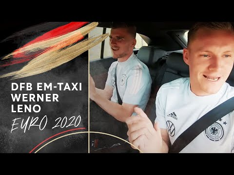 """""""I think we come across dumb 😃"""" 