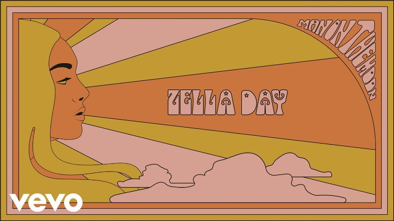 zella-day-man-on-the-moon-zelladayvevo