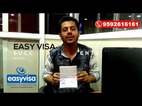 USA Business Visa , Easy Visa Succesful Clients Stories 9592616161