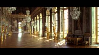 History of the Palace of Versailles