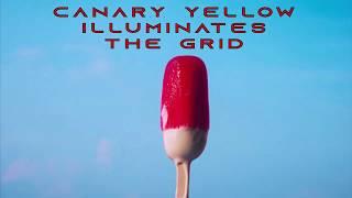 [LYRICS] HAKEN - Canary Yellow
