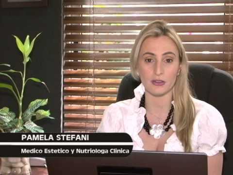 STEFANI STETIC Y DENTAL DESIGN STUDIO
