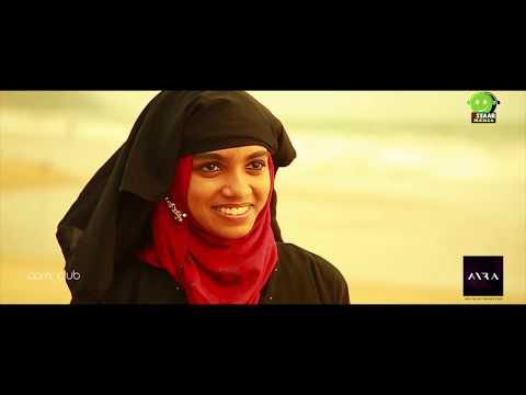 ആല്ബം ചരിത്രത്തിലെ വേറിട്ട വരികളുമായി ഒരു പ്രണയഗാനം . Doore..   Malayalam musical   RASHID MUHAMMED