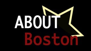 """ABOUT Boston"" - Remembering The Cocoanut Grove with Stephanie Schorow"