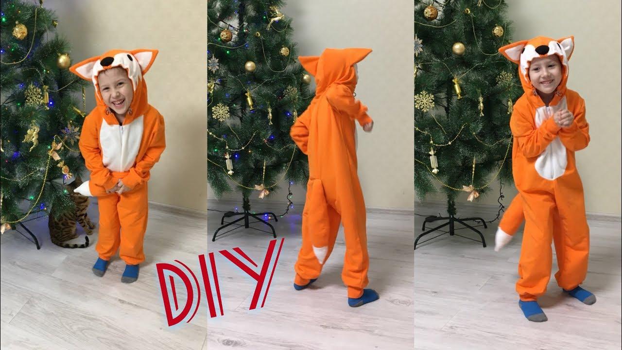 Как сшить новогодние костюмы фото 327