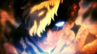 Mix Anime Ost 4 - Best OF Anime Soundtrack Vol.4