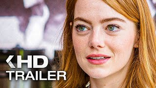 Top emma stone movies full trailer compilation | subscribe ➤ http://abo.yt/ki more https://kinocheck.comincluded in this are easy a, crazy stup...