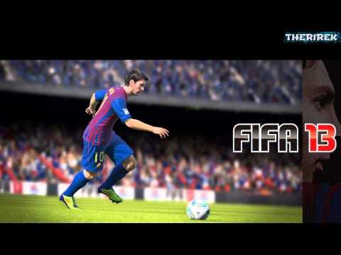 Como Jugar FIFA13 Con KINECT ? En Mexico