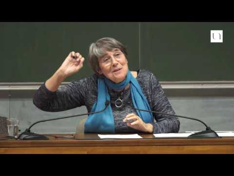 Agnès Spiquel - Nerval, La Quête De L'étoile / Des Chimères à Aurélia