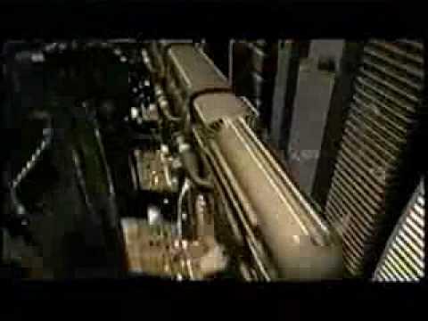 Aerosmith - Fly away from here Live 2001