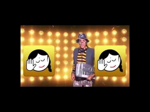 Gujarati Song - Jo Baka Taklif Toh Revani J Che! (600K+ Views)