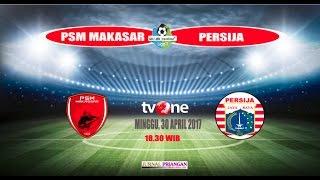 Live Streaming Persija VS psm live tv one