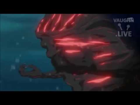 Godzilla resurgence(2016 animated.3 new roar) streaming vf