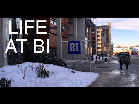 Life at BI