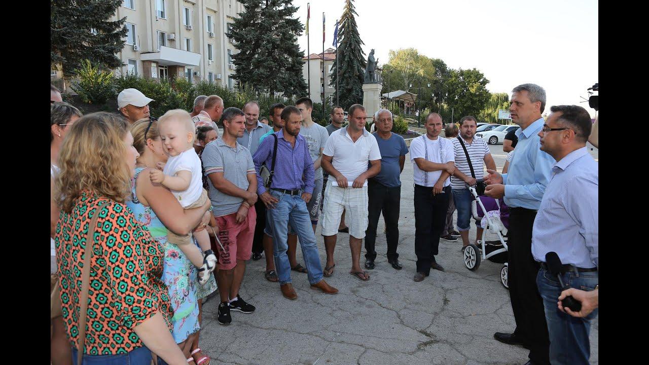 Дом престарелых молдове сценарий праздника для пожилых на дому