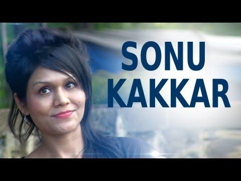 Sonu Kakkar || Sings Afreen Afreen || Sneak Peak
