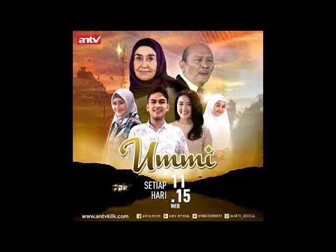 Sulis - Ummi (OST. Ummi ANTV)