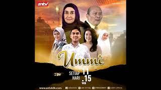 Sulis - Ummi (OST. Ummi ANTV) Mp3