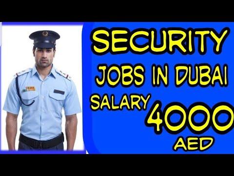 Security Guard Jobs in Dubai, Security Jobs in Dubai. Apply today for Security Jobs in Dubai
