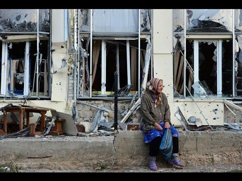 знакомства украинапервомайск