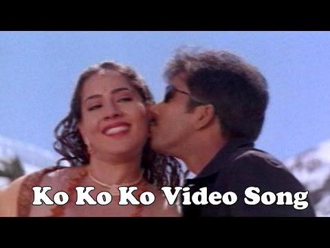 Cheppalani Undi || Ko Ko Ko Video Song || Naveen Vadde, Raashi