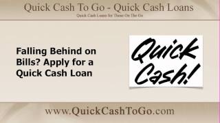 Cash advance gilroy photo 1