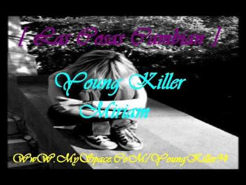 Las Cosas Cambian - Young Killer & Miri.AMM (Audio)