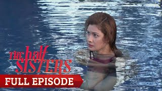 The Half Sisters | Full Episode 171